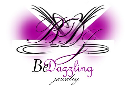 BeDazzling Jewelry