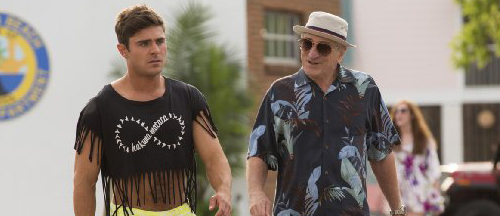 dirty-grandpa-movie-clips-and-posters
