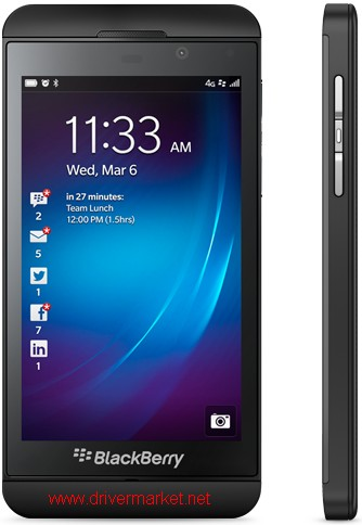 blackberry-z10-usb-driver-download-for-windows