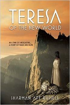 Teresa of the New World