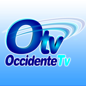 Occidente TV