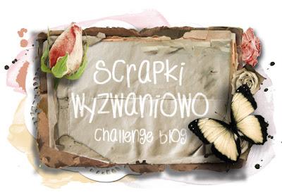 http://scrapki-wyzwaniowo.blogspot.com.au/