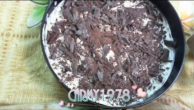 torta-fredda-al-caffe'