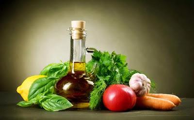 9 Panduan Diet Cegah Sakit Jantung