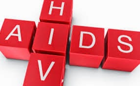 INILAH BLOGGER PENGIDAP HIV POSITIF