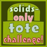 tote challenge