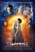 El Misterio de la Estrella (2007) ()