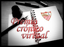 Premio Crnico Virtual