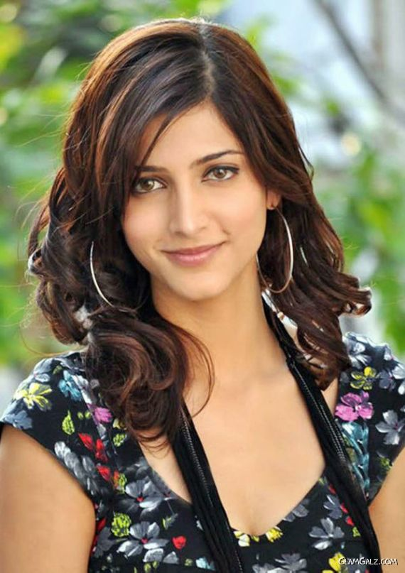Parzania Sarika BEAUTIFUL STAR: Shruti...