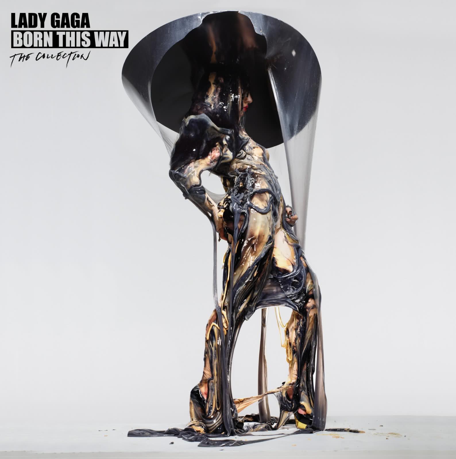 http://1.bp.blogspot.com/-dsYA7t-SGsE/TqVf0qd3EcI/AAAAAAAAA_o/VfXI1gRIA-I/s1600/Lady+Gaga+-+Born+This+Way+The+Collection.png