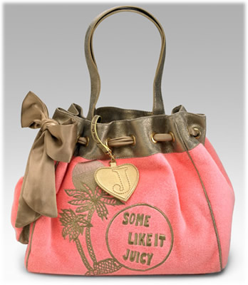 Bag Juicy Couture3