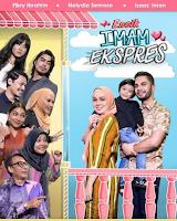 Encik Imam Express