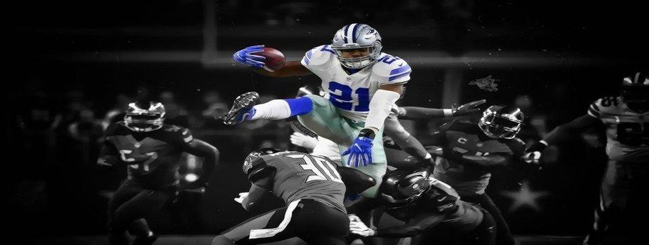 The Dallas Cowboys Great Again?