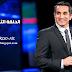 مشاهدة الحلقة الثانية من برنامج البرنامج ؟ - حلقة يوم 1-11-2013