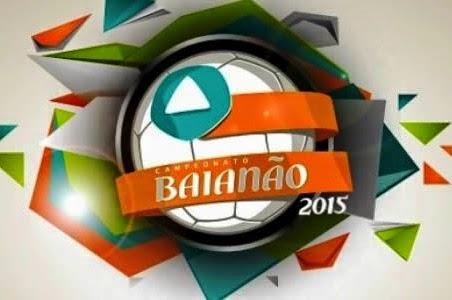 Catuense e Colo Colo empatam sem gols na abertura do Baianão 2015