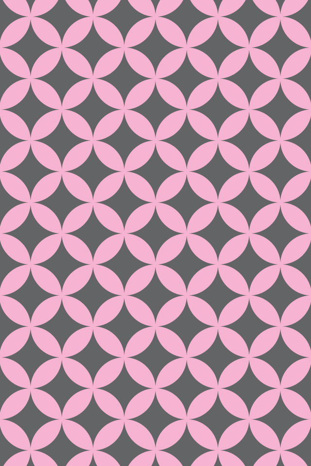 Make it create printables backgrounds wallpapers for Pink and grey wallpaper