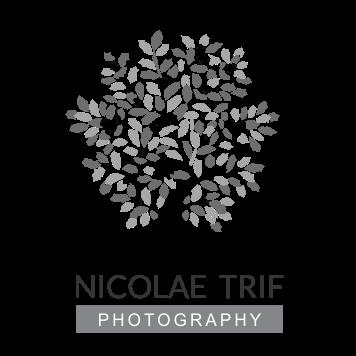 Nicolae Trif Photography