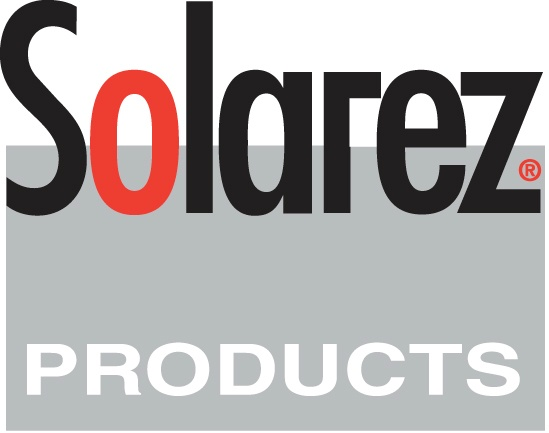 Solarez