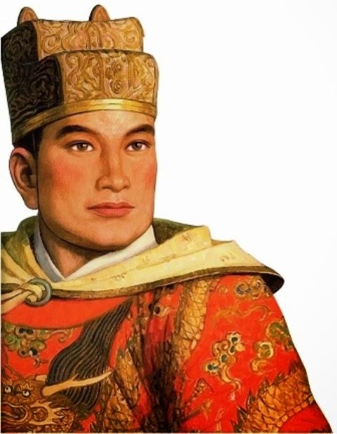 zheng he or christopher columbus China's greatest maritime adventurer zheng he is enjoying a revival  zheng he: symbol of china's 'peaceful rise'  european explorer christopher columbus.