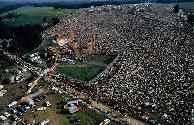 Rock 1on1 - Woodstock 69 Aerial View.png
