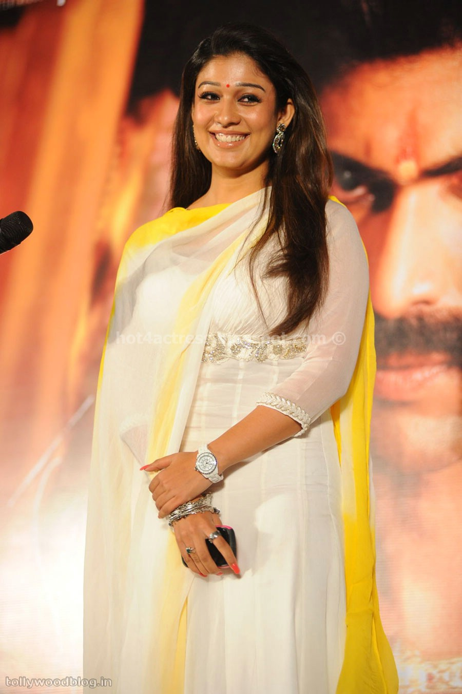 bollywood, tollywood, hot, Nayantara, cute, smile, picturs