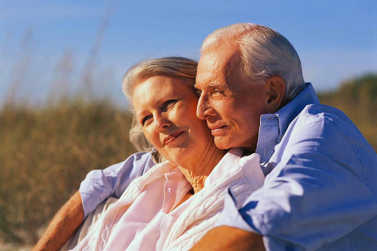 Вклад пенсионный