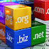 Awas Jebakan Harga Murah Tawaran Registrasi Domain Baru!