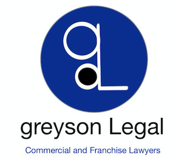 Greyson Legal