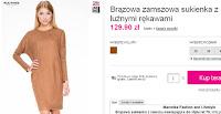 ebutik.pl/product-pol-155067-Brazowa-zamszowa-sukienka-z-luznymi-rekawami.html?affiliate=marcelkafashion