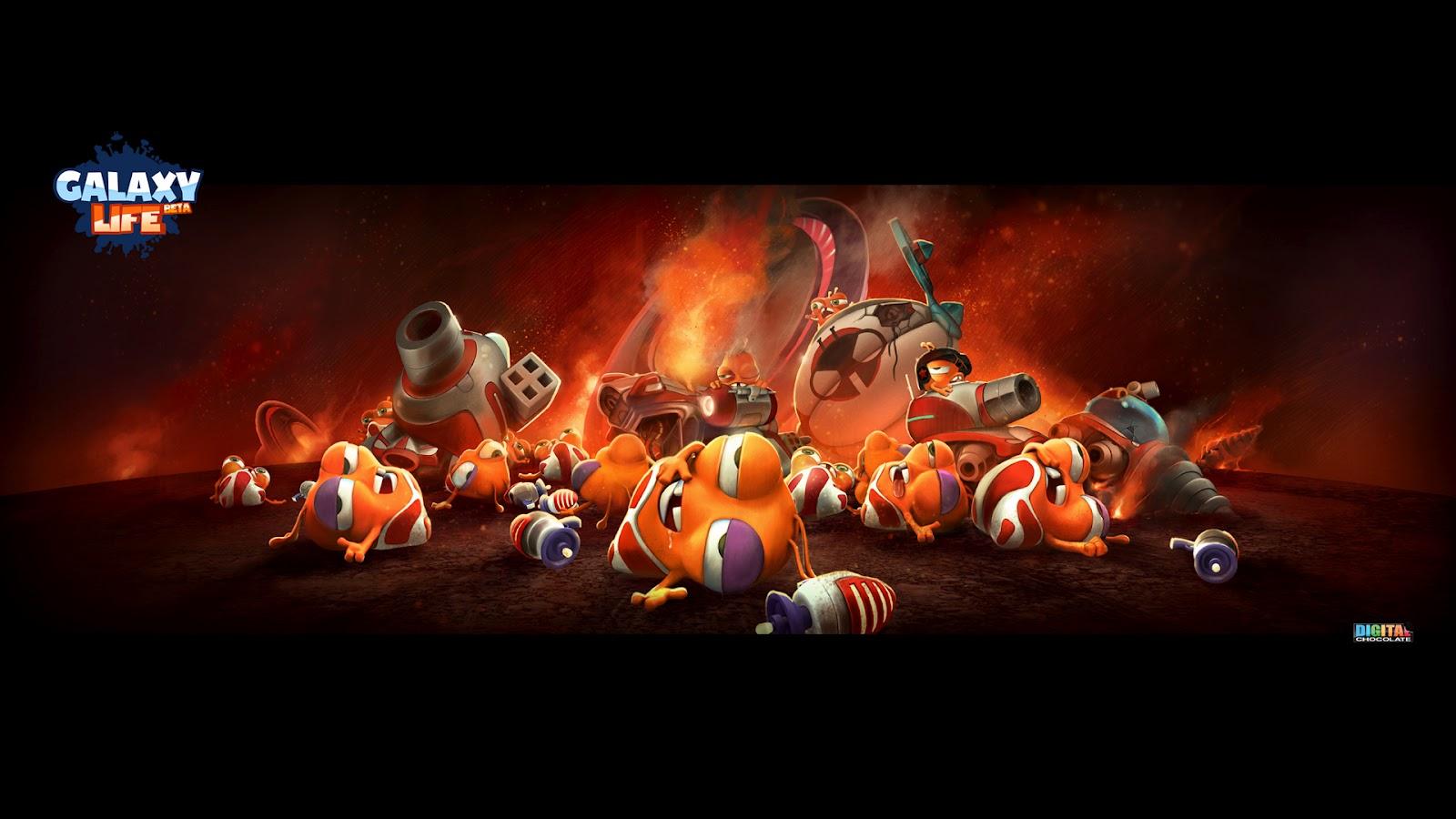http://1.bp.blogspot.com/-dsiySgPjeyE/USG_RHNRBdI/AAAAAAAAb-8/tJ7OdyqBt3Y/s1600/galaxy+life+wallpaper+(6).jpg