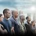 'Velozes e Furiosos 7' ganha novo featurette