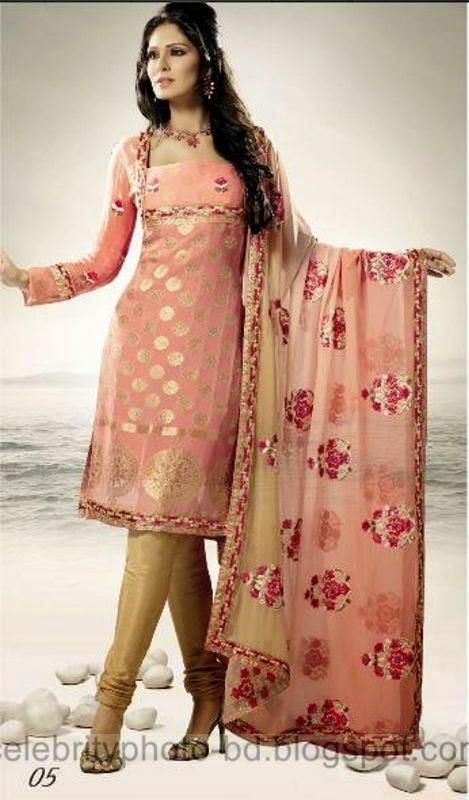 Unique%2BFantastic%2BDesign%2Bof%2BSalowar%2BKameez%2BFor%2BGirls%2BEid%2BFashion%2B2014004