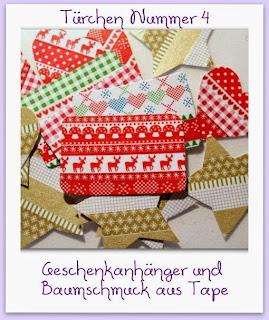 http://eska-kreativ.blogspot.de/2013/12/blog-adventskalender-turchen-nummer-4.html