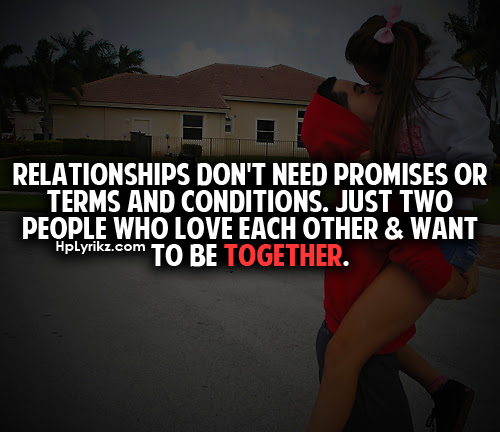 Quotes for Best Girlfriends