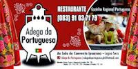 Adega da Portuguesa