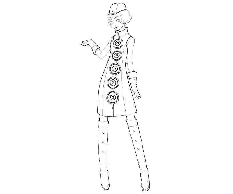 printable-persona-4-arena-elizabeth-abilities_coloring-pages