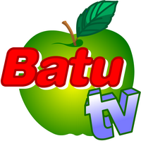 BATU TV