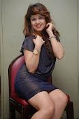 Ranjana Mishra sizzling photos-thumbnail-15