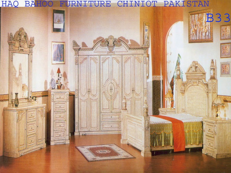 Furniture Design In Pakistan 2014 exellent furniture design in pakistan piece decor bedroom set