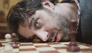 Un film sur les échecs et l'amour sorti en 2010 sur une musique de Chilly Gonzales