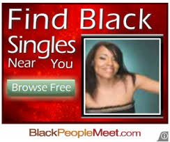 Meet Black Singles In Your Territory For Free
