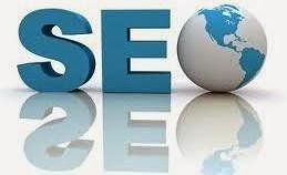 Syarat-Kriteria-Terpadu-Dengan-Cara-Simpel-Mudah-Dengan-Variasi-Design-Blogger-Untuk-Template-SEO-Friendly
