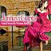Janhavi Gupta Asian Bridal Dresses for Western Brides | Bridal Dresses for Western Brides by Janhavi Gupta