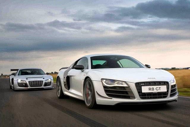 Audi R8 2014 Models Latest Cars Mod...