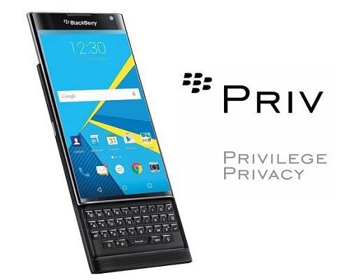 blackberry-priv-mobile-available-in-United-Arab-Emirates