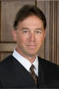 UNELECT JUDGE FOTH