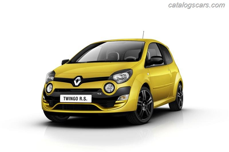 صور سيارة رينو توينجو 2012 - اجمل خلفيات صور عربية رينو توينجو 2012 - Renault Twingo Photos Renault-Twingo_2012_800x600_wallpaper_04.jpg