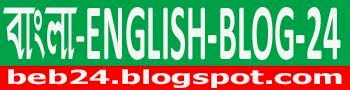 A Bangla-English Blog with Latest News, Technology News and Tips-Tricks.