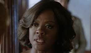 How to get away with murder fast forward to the morning after sams so called disappearance annalise has called the police and reported sam missing she informs all the students that ccuart Image collections
