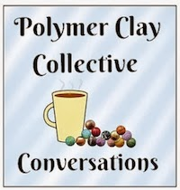 Polymer Clay Collective